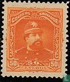 Carlos Ezeta