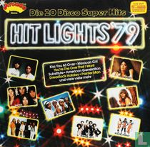 Hit Lights'79