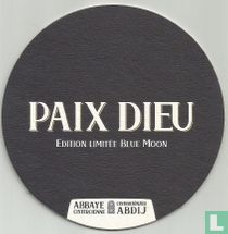 Pax Dieu kopen