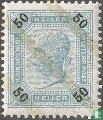 Keizer Frans Jozef I