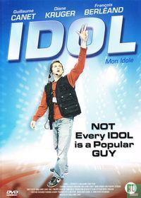 Idol / Mon idole
