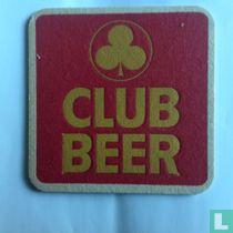 Club Beer