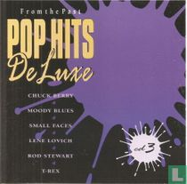From The Past Pop Hits De Luxe