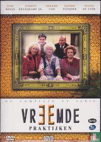 De Complete TV Serie