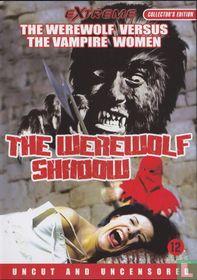 The Werewolf Shadow