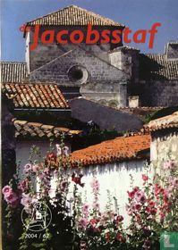 Jacobsstaf 62