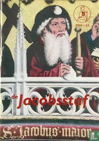 Jacobsstaf 63