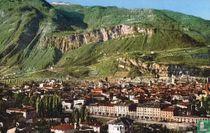 Trento - Trient