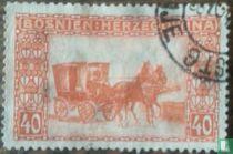 Maildiensten