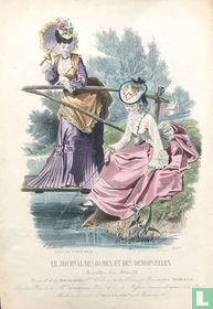 Foulards de la Malle des Indes