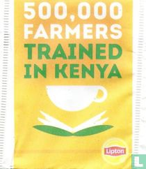 500,000 Farmers