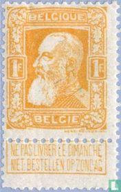 Koning Leopold II