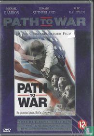 Path to War & The Vietnam War