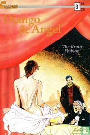 Django & Angel 3