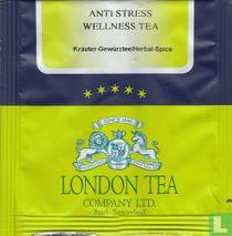 Anti Stress Wellness Tea