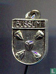 Bussum
