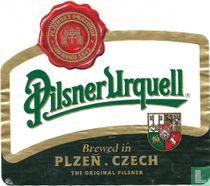 Pilsner Urquell (NL)