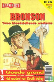 Bronson 283