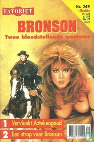 Bronson 249