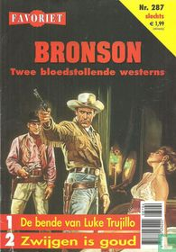 Bronson 287