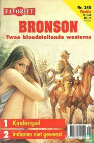 Bronson 248