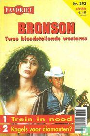 Bronson 293