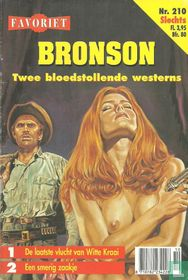 Bronson 210