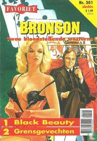 Bronson 301
