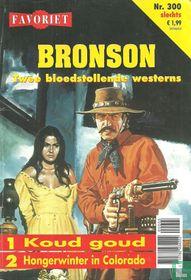 Bronson 300