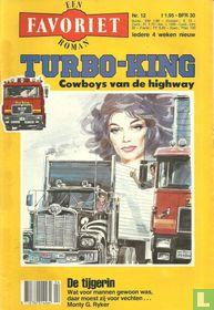 Turbo-King 12