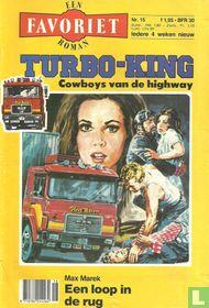 Turbo-King 15