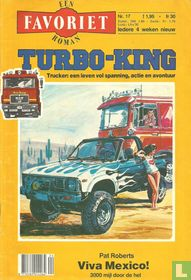 Turbo-King 17