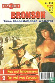 Bronson 253
