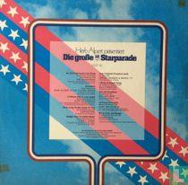 Herb Alpert Präsentiert Die Grosse Starparade