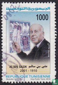 Ali Ben Salem