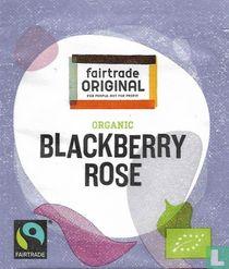 Blackberry Rose