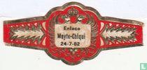 Enlace Mayte-Chiqui 24-7-82