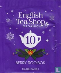 10 Berry Rooibos