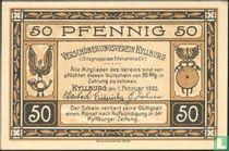 Kyllburg Verschonerungsverein
