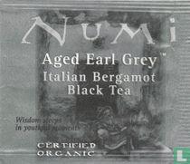 Aged Earl Grey [tm]