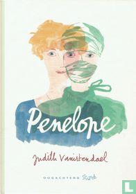 Penelope kaufen