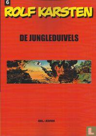 De jungleduivels