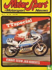 Motorsport 189