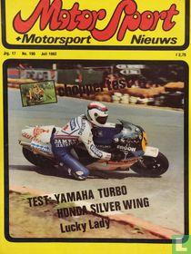 Motorsport 190