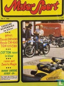 Motorsport 04
