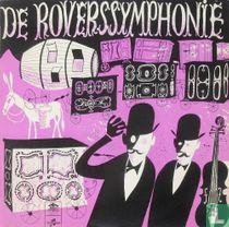 De roverssymphonie