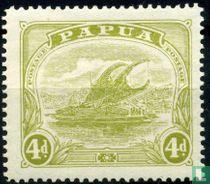 1911Lakatoi