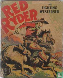 The Fighting Westener