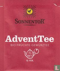 Advent Tee