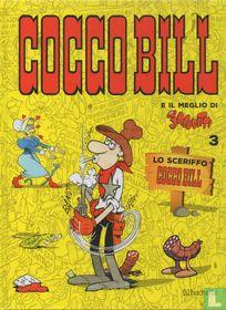 Lo sceriffo Cocco Bill